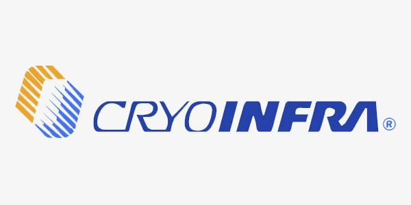 CyroInfra